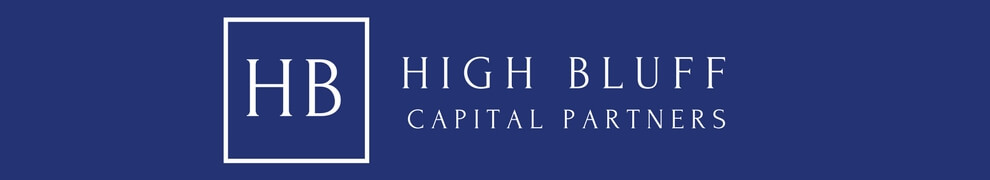 Private Equity Firms & Private Equity | High Bluff Capital